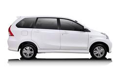 Avanza_Veloz_2012_Samping (Nasmoco World) Tags: car mobil toyota yogyakarta jateng nasmoco avanza2012 allnewavanza
