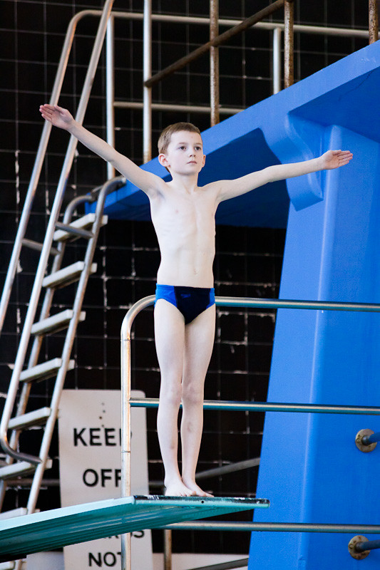 Edward Diving-1.jpg