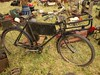 Butchers Pedal Bicycles (imagetaker!) Tags: bicycles rides recycle 自行车 自行車 oldbikes pedalpower pushbikes classicbikes twowheelers oldcycles peterbarker onyerbike classicbicycles bicyclephotos transportimages 週期 imagetaker1 petebarker imagetaker classiccycles 循环 bicycleimages pushcycles imagesofbicycles picturesofbicycles bicyclesforpeople butchersbicycles butcherspedalbicycles 兩個輪子 推自行車