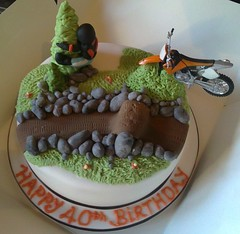 The World S Best Photos Of Cake And Motocross Flickr Hive Mind