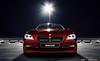 Vermillion Red.. (Luuk van Kaathoven) Tags: red night bmw van coupe vermillion luuk autogetestnl 640i luukvankaathovennl autogetest kaathoven