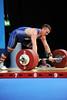 DSC_5270 (Sarah_Burton) Tags: nikon weightlifting excel testevent 94kg nikon70200mmf28 d3s nikond3s londonprepares britishweightlifting