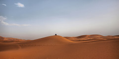 Sogno berbero (Isabella Pirastu) Tags: travel desert morocco marocco marrakech viaggi ouarzazate deserto merzouga draa dades aitbenhaddou berberi
