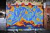 SCOR (STILSAYN) Tags: california graffiti bay area 2011 scor oaklandalameda
