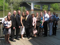 IMG_4584 (Tom O'Neill) Tags: david tom easter michael mr daniel katie sunday joy gabe jim gloria melissa johnny mrs 2011 dolenc