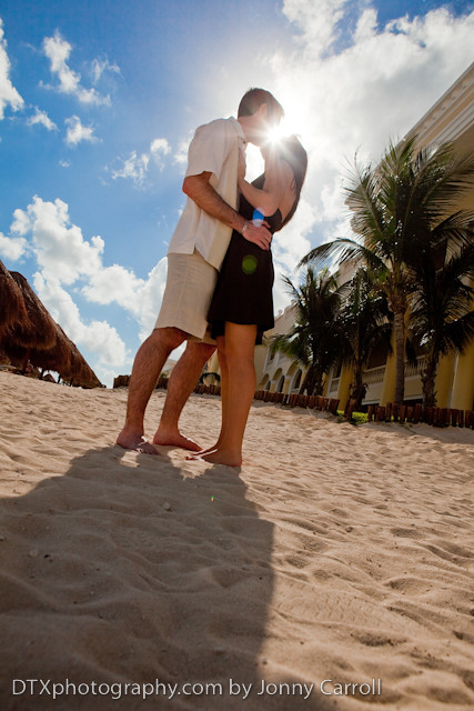 riviera maya destination wedding photographer