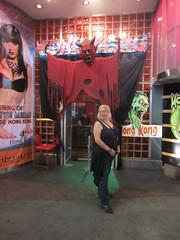 chicago Bisexual nightclubs