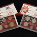 3014. (2) 2003 Silver Proof Sets