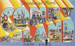 "Greetings from Coney Island • <a style=""font-size:0.8em;"" href=""http://www.flickr.com/photos/56515162@N02/6564332169/"" target=""_blank"">View on Flickr</a>"