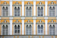 WINDOWS (GIO_CRIS) Tags: world windows doors around