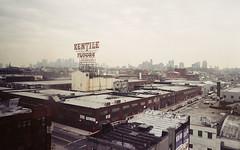 (Gebhart de Koekkoek) Tags: nyc newyorkcity newyork brooklyn kentilefloors