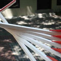 Marina Recreativa (Boris Forero) Tags: architecture marina project ecuador arquitectura drawings escultura dibujos guayaquil maqueta recreativa diseoarquitectnico uees borisforero
