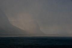 Norway-Hurtigruten-056.jpg (AdamKR) Tags: christmas uk cruise norway circle sony north arctic alpha dslr nordnorge hurtigruten 2011 a550