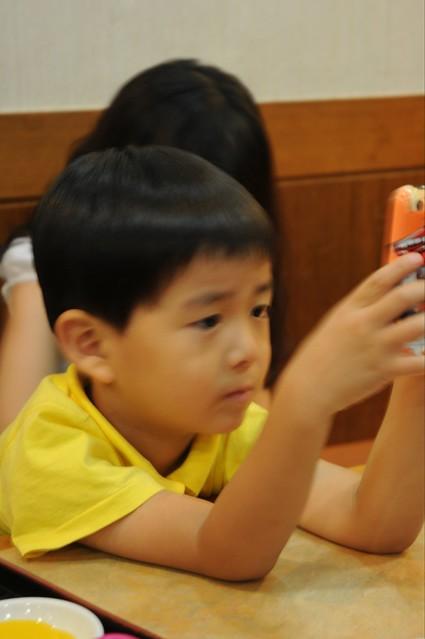 Photo 347 - 2012-01-01