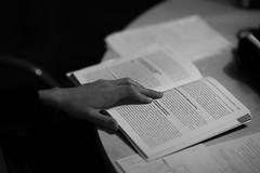 Studiare Impegnati sui Libri (Matthias Egger) Tags: studio libro libri medicina martina studiare