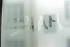 Happy 2012! (littlek_stopbythecorner) Tags: film window dream olympusom10 happy2012