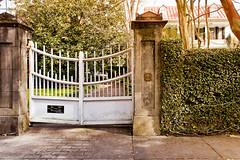 Charleston-_TSC3285 (T. Scott Carlisle) Tags: charleston tsc architecturedetails tscottcarlisle tscottcarlislecom