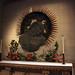 Altar 01 - War Memorial Chapel - National Cathedral - DC