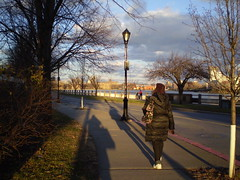 JP's Photos 356 (jprytyskacz) Tags: nyc manhattan eastriver rooseveltisland