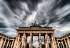 Lift up your heads, O gates, And be lifted up, O ancient doors, That the King of glory may come in! (Sprengben [why not get a friend]) Tags: world city summer sky horse music blur berlin art clouds germany amazing nikon artistic time gorgeous awesome unterdenlinden style bahnhof symmetry divine international stunning potsdamerplatz bible government metropolis charming foreign fabulous walkoffame brandenburgertor quadriga hdr tiergarten riesenrad linear siegessule pariserplatz regierungsviertel berlinmitte engaging bahntower travelphotography platzdes18mrz d90 photomatix carlgotthardlanghans chrislerbuilding strassedes17junis newyearseve travellight d3s sprengbenurban silvester2012 psalm247 preusischenknigsfriedrichwilhelmii