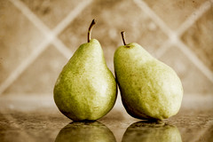 One Word (stephmull) Tags: pears passion connection discover oneword leanonme owp