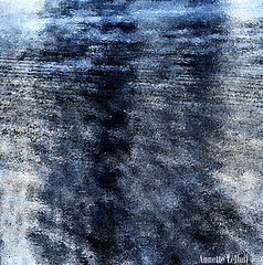 Light Dances on Water (Annette LeDuff) Tags: blue light abstract art nature water michigan favorited blueismyfavoritecolor digitallyaltered flickraddicts kensingtonmetropark huronclintonmetroparks kentlake milfordmi 11052011 photoannetteleduff annetteleduff leduffcameraart blåbluebleu