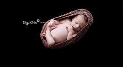 Alícia 14 days (digachismw) Tags: posing newborn 14days recémnascido