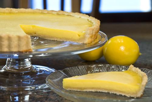 Lemon Heaven #2