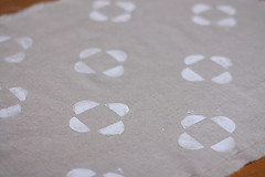 handprinted3 (noodleheadsews) Tags: blog linen fabric stamping handprinted blockprinting