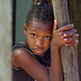 Haiti - December 2011