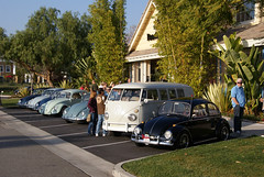 010712 DKK Cruise into the New Year 108 (SoCalCarCulture - Over 30 Million Views) Tags: california ranch cruise car vw der kleiner ladera kampfwagens sal18250 socalcarculture socalcarculturecom