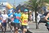 Beach Run_280811_077