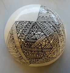 YSU Ceramics