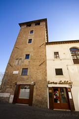 """Torre della pulzella • <a style=""""font-size:0.8em;"""" href=""""http://www.flickr.com/photos/89679026@N00/6666028839/"""" target=""""_blank"""">View on Flickr</a>"""