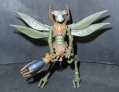 Star Wars Geonees bug dude 1 (mikaplexus) Tags: favorite art film bug movie toy toys star starwars gun films space alien cartoon arts bugs aliens videogames wicked actionfigures figure movies videogame guns wars figures cartoons figs ireallylike toysfromspace