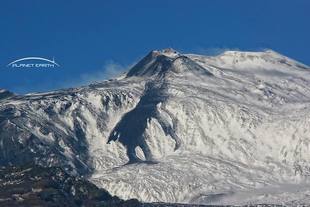Etna 10/1 .... ferite