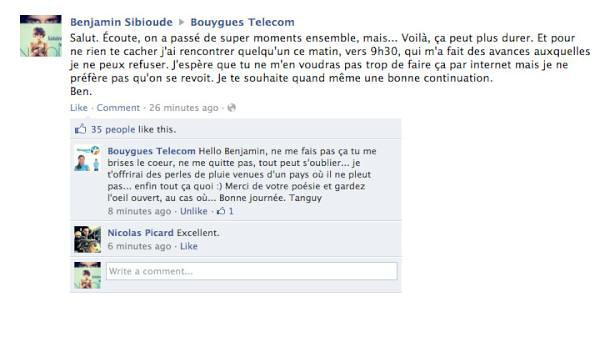 BOUYGUES-Ben
