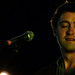 Conor O'Brien, VILLAGERS