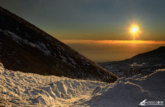Layered, Etna (alexbravewolf) Tags: winter light sunset italy cloud sun white mountain snow black cold color colour beautiful field rock clouds wow landscape one volcano lava photo fantastic nikon paint pretty italia ray colore shadows image very good no background gorgeous awesome horizon extreme great group picture lot award superior super best explore most winner stunning excellent layer sicily plus much network contact greatest colourful draw rank incredible etna extra breathtaking sicilia exciting ohmy 18105 phenomenal flickr500 d7000 alexbravewolf