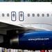 jetBlue Airways - Airbus A320-232 (N662JB)