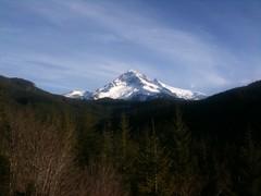 IMG_8394 (jr) Tags: mountains bike roadclosed mounthood fourstar