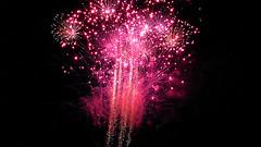 IMG_1198 copy (Kohji Iida) Tags: summer festival japan night canon japanese october display fireworks ken culture powershot handheld 2008 hanabi kohji tsuchiura ibaraki iida s5is