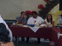 100_7258 (SumateCuautla) Tags: presidente raul municipal nava cuautla morelos tadeo
