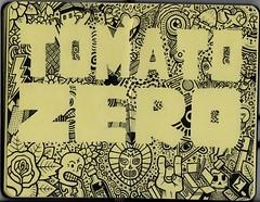TzStuff (TomatoZero) Tags: moleskine alex james sketchbook tomatozero