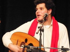 DSCF9956 copy (Abdelrahman Elshamy) Tags: music al poetry band el arabic samia shahin songs mohamed hazem hadad tamim oreintal sawy jaheen culturewheel elsawy eskenderella barghouthi tamimbarghouti