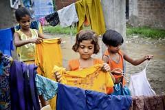 Bhopal_250710_013