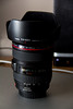 24-105 (Patrick Gensel) Tags: glass canon lens is zoom telephoto hood f4 lseries imagestabilizer 24105mm