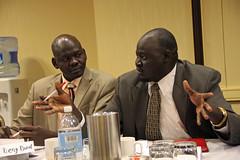 IMG_9382_edited-1.JPG (Tom Prichard) Tags: peace killing south sudan tribal lou violence fighting dinka initiative murle nuer jpi jonglei anyuak