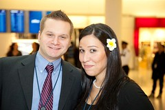 _MG_7405 (jetblueflickr) Tags: jfk event hawaiian jetblue t5 opening airlines terminal5