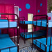 """Purple Nest Hostel • <a style=""""font-size:0.8em;"""" href=""""http://www.flickr.com/photos/40178211@N03/6764632163/"""" target=""""_blank"""">View on Flickr</a>"""